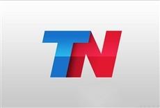 Televisión TN ya