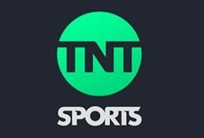 TNT Play Sports