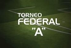 Televisión Torneo Federal A