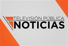 Televisión TPA Noticias