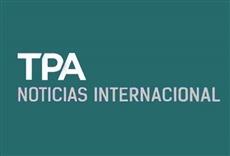 Serie TPA Noticias internacional