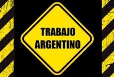 Televisión Trabajo argentino