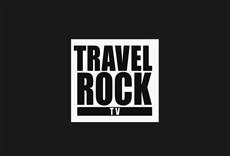 Serie Travel Rock TV