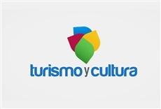 Televisión Turismo y cultura