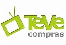 Televisión TV Compras