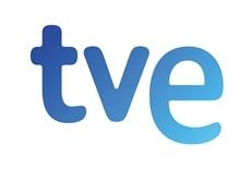 Televisión TVE