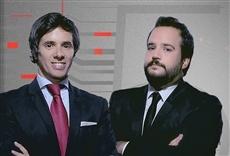 Televisión TVR