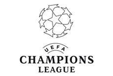 Televisión UEFA Champions Classics