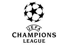 Televisión UEFA Champions League Classic