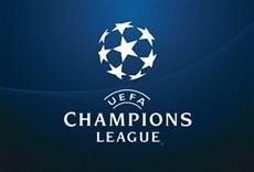 Televisión UEFA Champions League - Compact