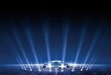 Televisión UEFA Champions League Weekly