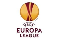 Televisión UEFA Europa League