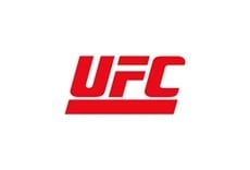 Escena de UFC Clásicos