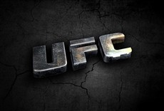 Televisión UFC Ultimate Submissions