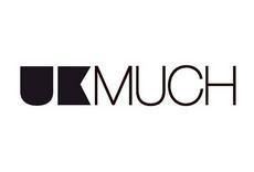 Televisión UK Much