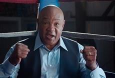 Película Una vida en el ring