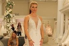 Escena de Vestido de novia