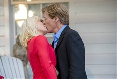 Película Wedding March 2: Resorting To Love
