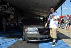 Reality West Coast Customs