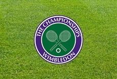 Televisión Wimbledon