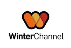 Televisión Winter News