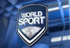 Televisión World Sport