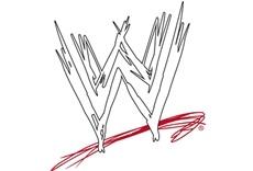 Televisión WWE Main Event