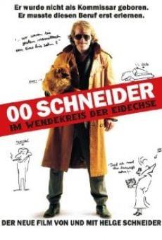 Watch 00 Schneider - Im Wendekreis der Eidechse online stream