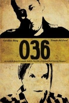 Ver película 036