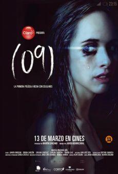 Ver película (09)