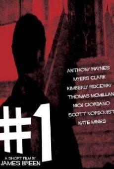 Película: #1