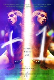 Ver película +1