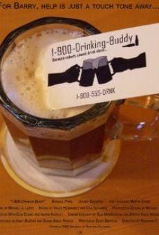1-900-Drinking-Buddy