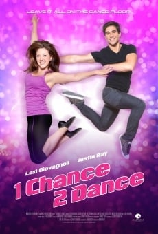 1 Chance 2 Dance on-line gratuito