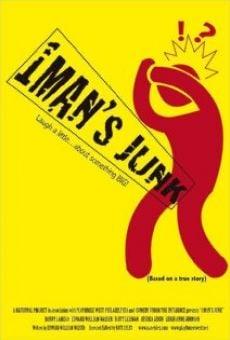 1 Man's Junk on-line gratuito