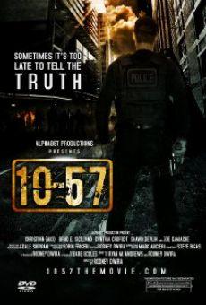 10-57 online