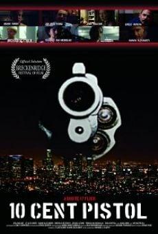 10 Cent Pistol en ligne gratuit