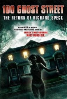 100 Ghost Street: The Return of Richard Speck online kostenlos