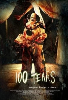 Ver película 100 Tears