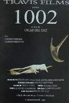 Ver película 1002