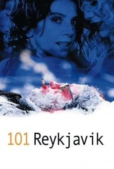 101 Reykjavík online kostenlos