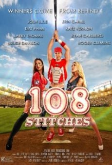 108 Stitches on-line gratuito