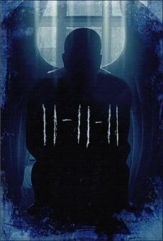 Ver película 11-11-11