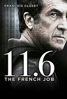Ver película 11.6