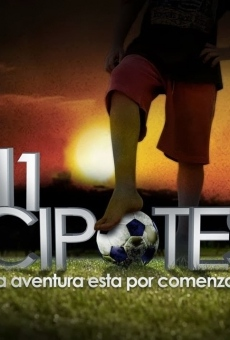 11 Cipotes on-line gratuito