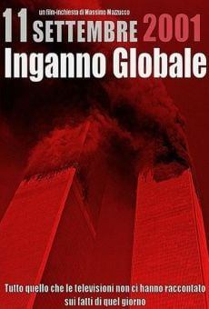 11 settembre 2001 - Inganno globale online