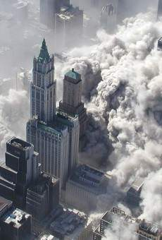 9/11 State of Emergency on-line gratuito