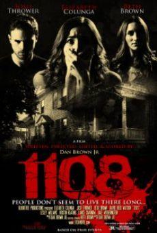 Película: 1108