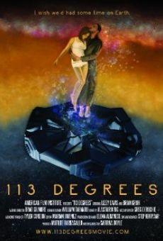Ver película 113 Degrees