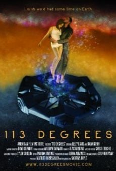 113 Degrees online